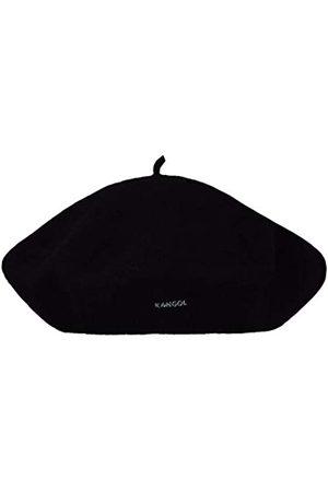 Kangol Damen Hüte - Damen Kopfbedeckung - - Black - Einheitsgröße