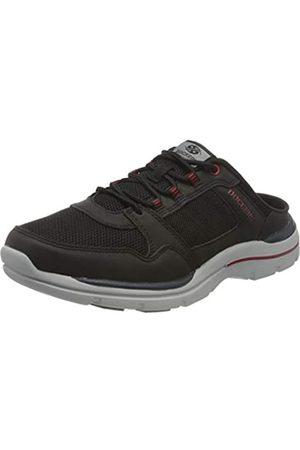 Dockers Damen 46BN002-607100 Sneaker