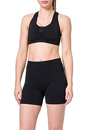 Only Play Damen Onpperformance Jersey Shorts