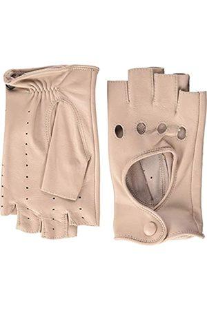 Roeckl Damen Handschuhe - Damen Florenz Autofahrer Handschuhe