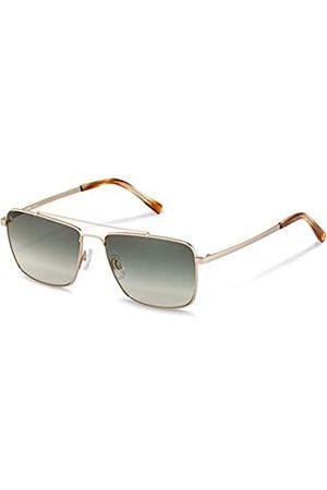 Rodenstock Herren Sonnenbrille RR104