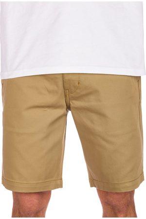Levi's Herren Shorts - Skate Work Shorts