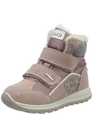 Primigi PRIMIGI PTIGT 63567 First Walker Shoe