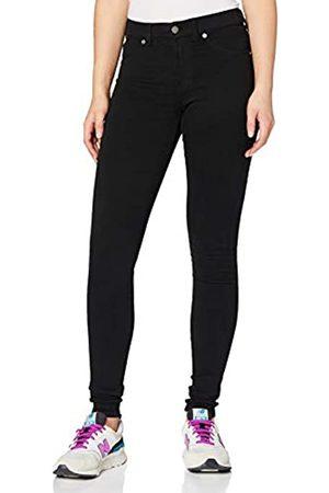 Dr Denim Damen Skinny Skinny Jeans Plenty