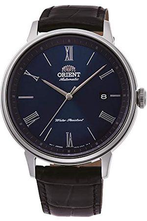 Orient Automatische Uhr RA-AC0J05L10B