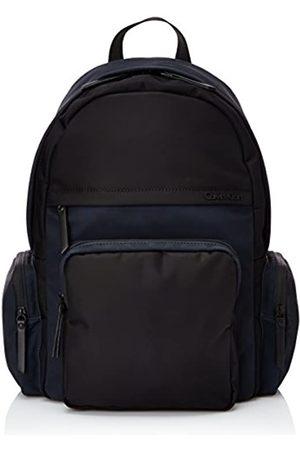 Calvin Klein Calvin Klein BO Backpack, Herren Schultertaschen