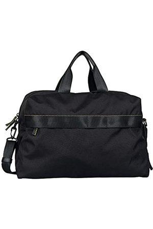 TOM TAILOR Herren Jon Weekend Bag