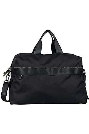 TOM TAILOR TOM TAILOR Herren Jon Weekend Bag