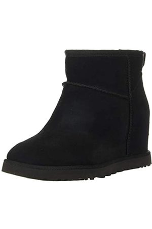 UGG UGG Damen Classic Femme Mini winter boots