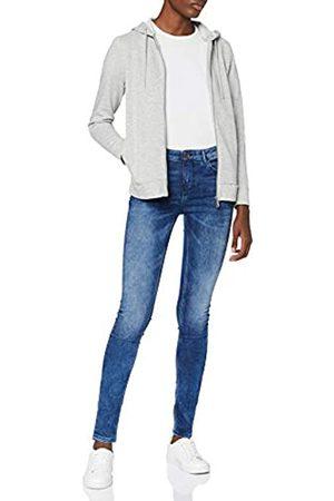 Garcia Damen Cropped - Damen Celia Jeans