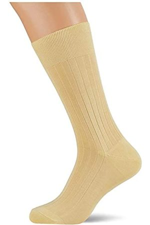 Hackett Mens SOLID Socks
