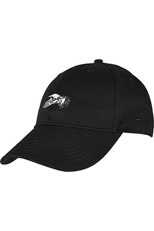 Cayler & Sons Herren Caps - Unisex Baseball Kappe C&S WL Pay Me Curved Cap Baseballkappe