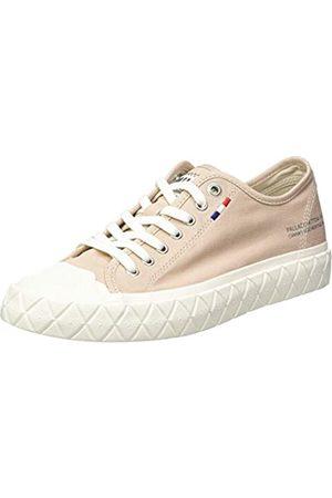 Palladium Unisex Palla ACE CVS Sneaker