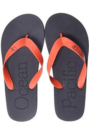 Ocean Pacific Ocean Pacific Boys' Flip Flop Sandal