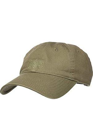 Lee Mens Cap Headgear