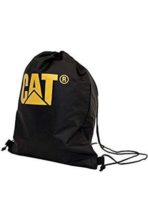 Caterpillar Caterpillar String Bag 82402-01; Unisex backpack; 82402-01;; One size EU ( UK)