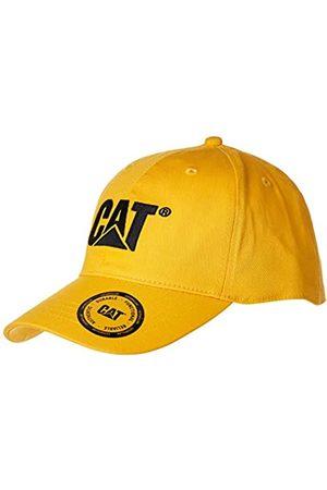 Caterpillar Caterpillar Herren Men's Trademark Flexfit Baseball Cap