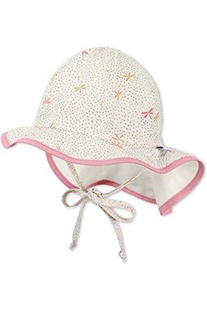 Sterntaler Sterntaler Baby-Mädchen Flapper 1402122 Hut