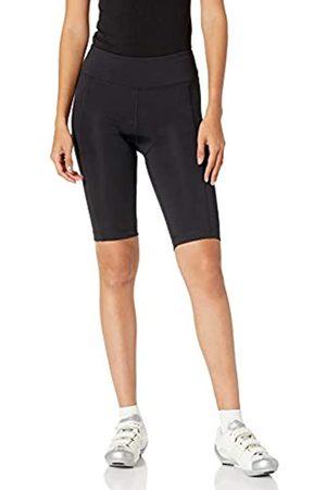 Amazon Längere Radhose Shorts
