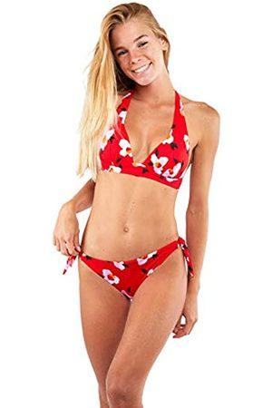 Banana Moon Damen Bikinis - Damen MAHO Sunnyside Bikini