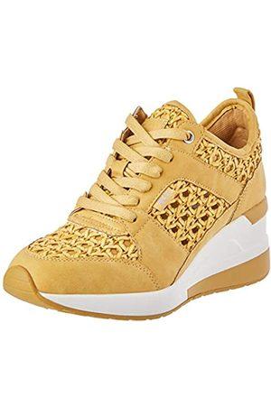 Xti Damen 42761 Sneaker