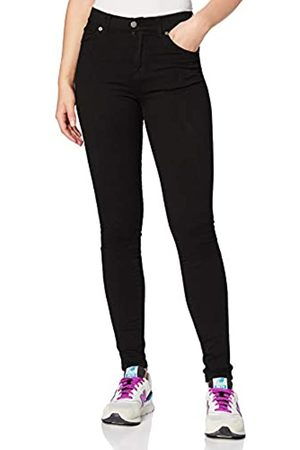 Dr Denim Damen Skinny Skinny Jeans Lexy