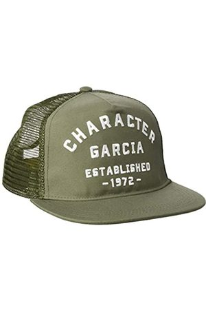 Garcia Jungen B13731 Baseballkappe