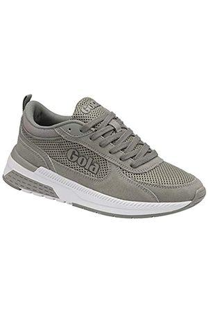 Gola Herren Hawk Road Running Shoe