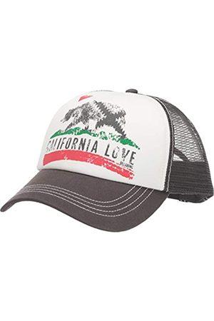Billabong Damen Caps - Damen Pitstop Trucker Hat Baseball Cap