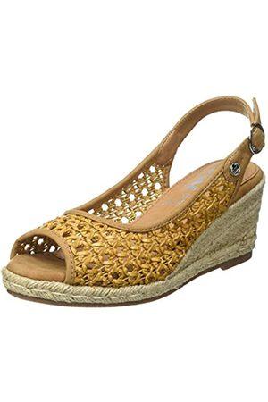 Xti Damen 42733 Sandale