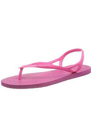 Havaianas Damen Sunny Flache Sandale