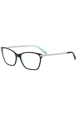 Tiffany & Co. Tiffany & Co TF2158B TF/2158/B 8055 Brillen, optischer Rahmen