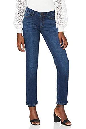 Cross Jeans Damen Rose Straight Jeans