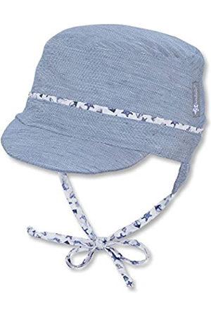 Sterntaler Baby Jungen Kopftuch Winter Hut