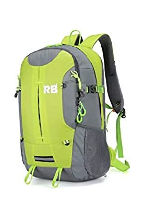@Riderbag Reflektor 35 Parent - - 35L US