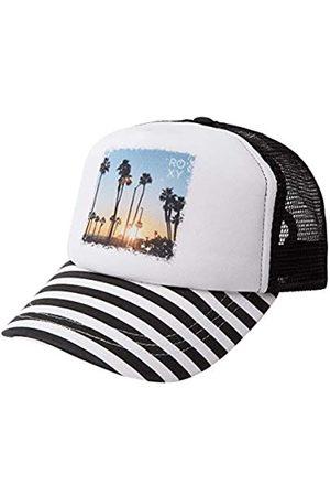 Roxy Damen Hüte - Damen Truckin Trucker Hat Hut