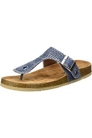 Refresh Damen 72937 Sandale