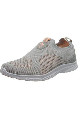 LICO Marlies Damen Sneaker, /