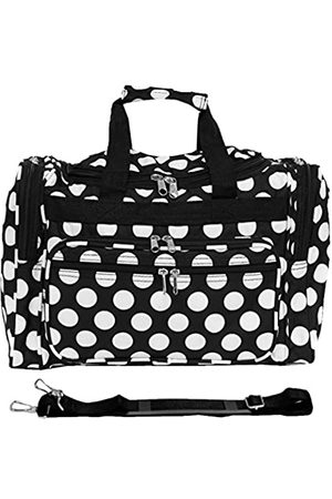 World Traveler World Traveler 81T16-589 Duffle Bag, One Size