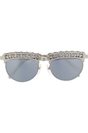 Jean Paul Gaultier Eiffel' Sonnenbrille