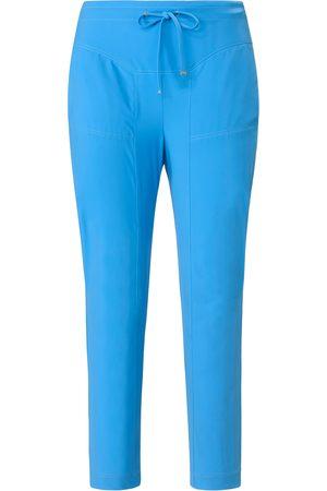 raffaello rossi Damen Stoffhosen - Jogg-Pants Modell Gira