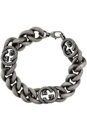 Gucci Damen Armbänder - Klassisches Kettenarmband