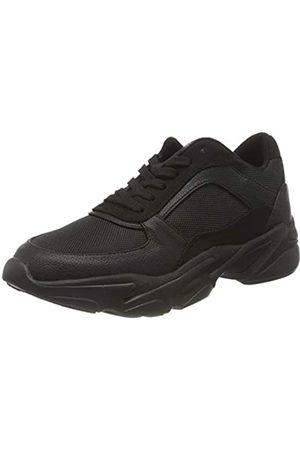 s.Oliver Damen 5-5-23616-36 098 Sneaker