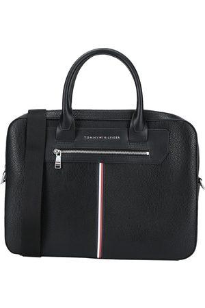 Tommy Hilfiger Herren Laptop- & Aktentaschen - TASCHEN - Aktentaschen - on YOOX.com