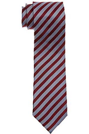 Bugatti Herren Krawatten - Herren 6002-90001 Krawatte