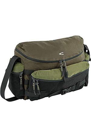 Camel Active Camel active, Messenger bag, one size, Herren, Madison