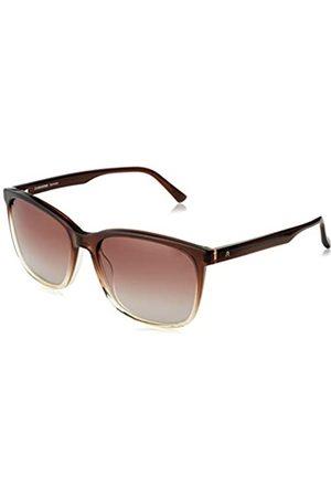Rodenstock Herren Sonnenbrille R3317