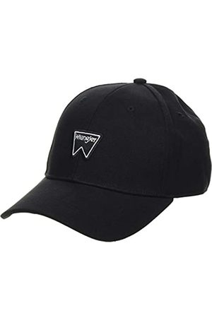 Wrangler Mens Logo Cap