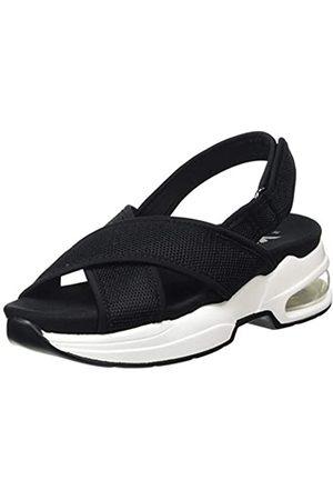 Xti Damen 42752 Sandale