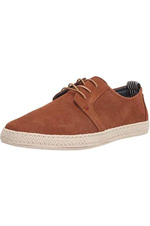 Stacy Adams Stacy Adams Herren Nicolo Lace-Up Espadrille Oxford